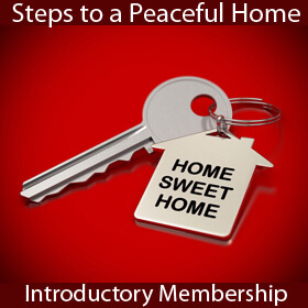 steps-to-a-peaceful-home-intro-image